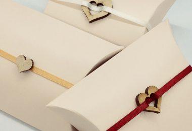 Marturiile de nunta. Ce le oferi invitatilor?