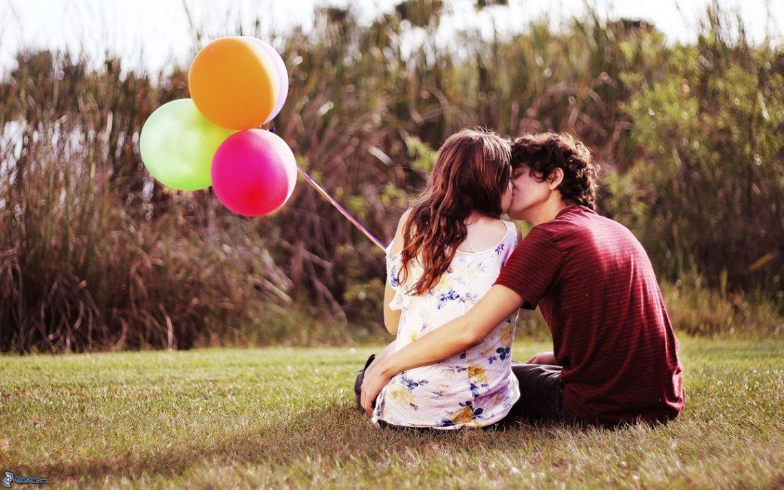 O noua relatie dupa divort? Ce trebuie sa stii?