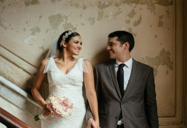 Iti faci planuri de nunta? Iata ce sa nu faci ca sa iti mearga bine in casnicie