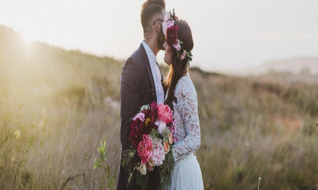 Vrei sa fii sotia perfecta? Iata ce trebuie sa faci