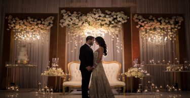 Ce faci daca locatia pentru nunta este anulata?