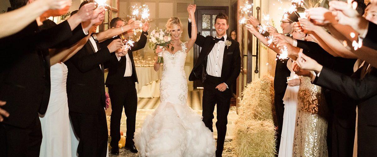 Ce sa nu faci in ziua nuntii pentru ca evenimentul sa fie unul deosebit