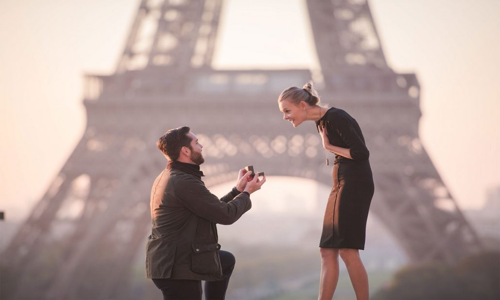 Cerere in casatorie de neuitatCerere in casatorie de neuitat