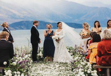 Cum stii ca esti pregatita sa te casatoresti