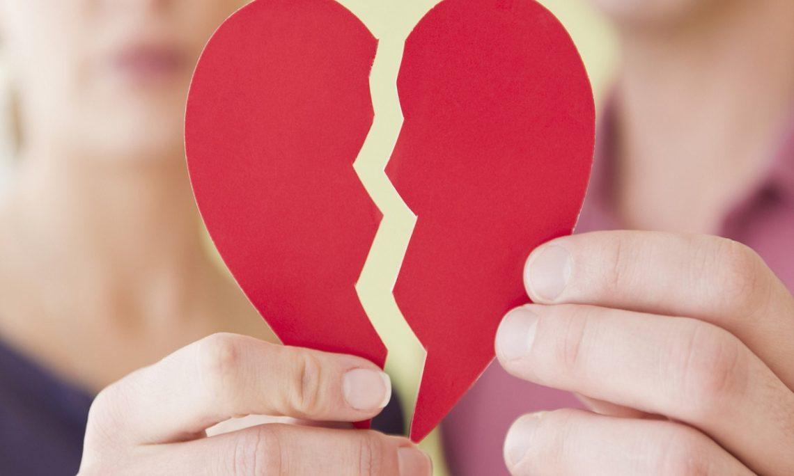 De ce barbatii pun capat relatiei