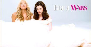 Filme pe care sa le vezi in timpul logodnei