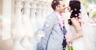 Sfaturi pentru tinerii proaspat casatoriti