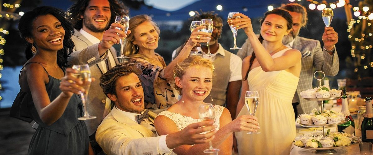 lucruri pe care invitatii la nunta la urasc