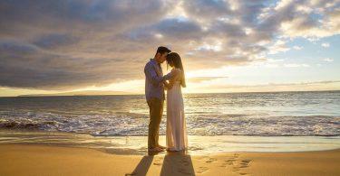 10 semne ca te va cere in casatorie