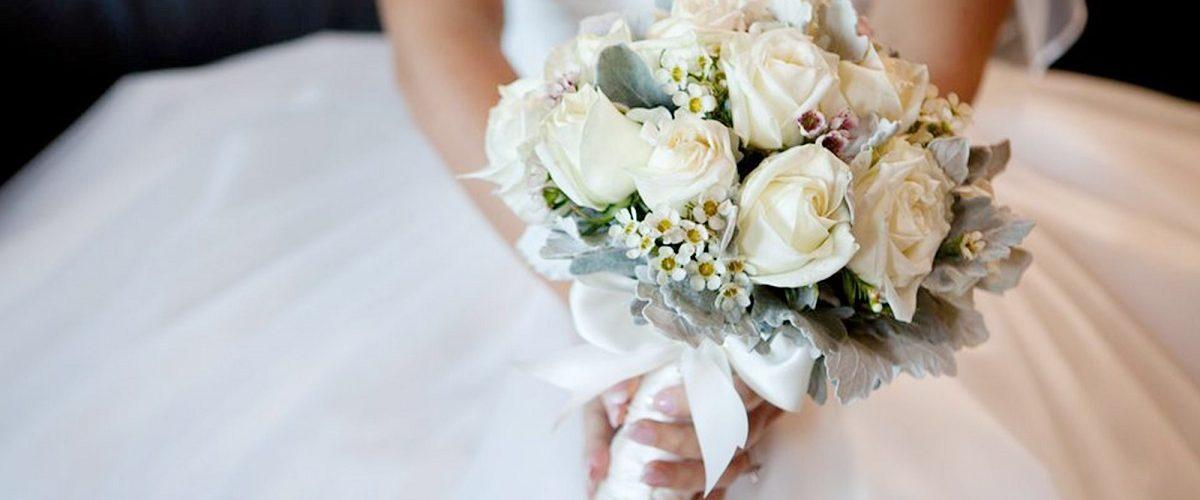 10 lucruri de care ai nevoie cu o noapte inainte de nunta