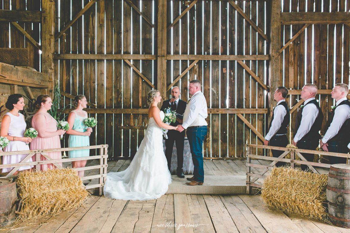 10 lucruri pe care sa nu le faci cu o noapte inainte de nunta