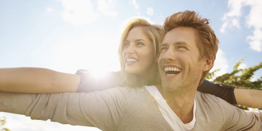 6 lucruri care se intampla dupa casatorie