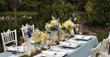 7 lucruri pe care trebuie sa le stii daca te casatoresti acasa