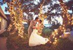 Ce trebuie sa faci cu o saptamana inainte de nunta