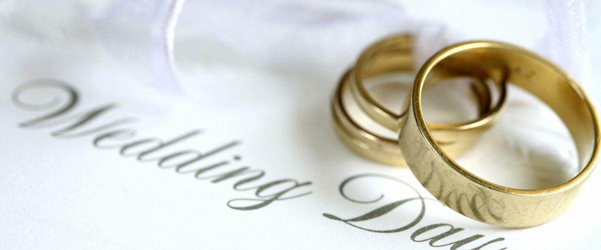 Lucruri care necesita timp in ziua nuntii