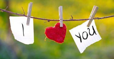 Cele mai frumoase citate despre iubire din filme si de la TV