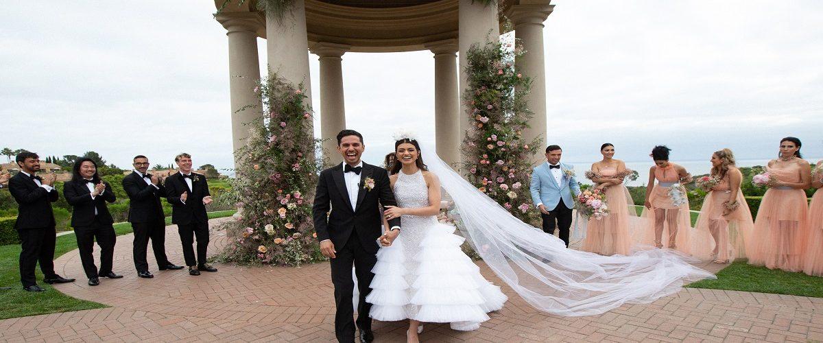Cand nu se fac nunti in 2019 si 2020