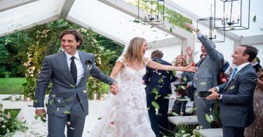 Ce faci daca invitatii la nunta nu se inteleg bine