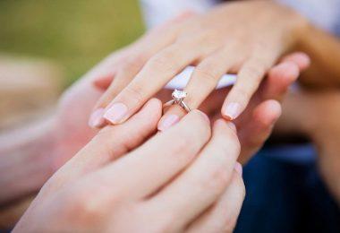 Zodiile care se vor logodi in anul 2019