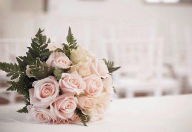 sfaturi pentru cuplurile care se casatoresc