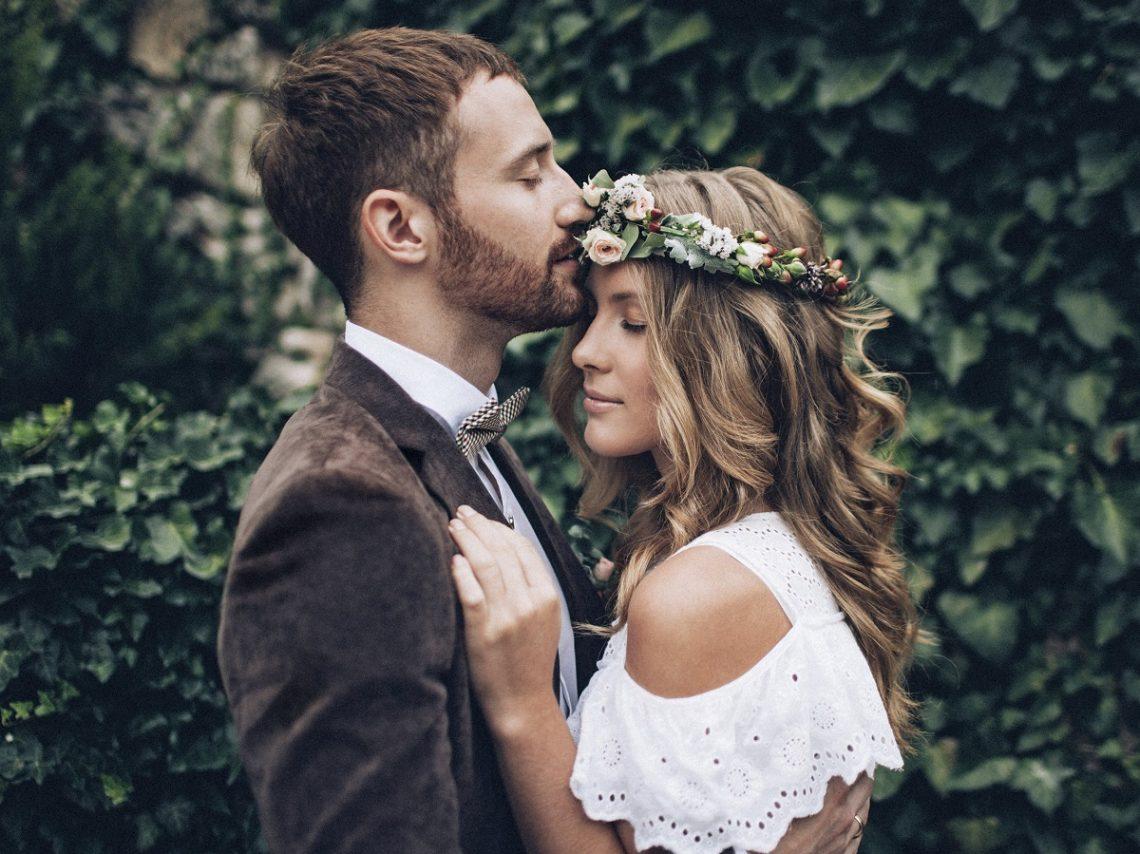 surprize pentru mire in ziua nuntii
