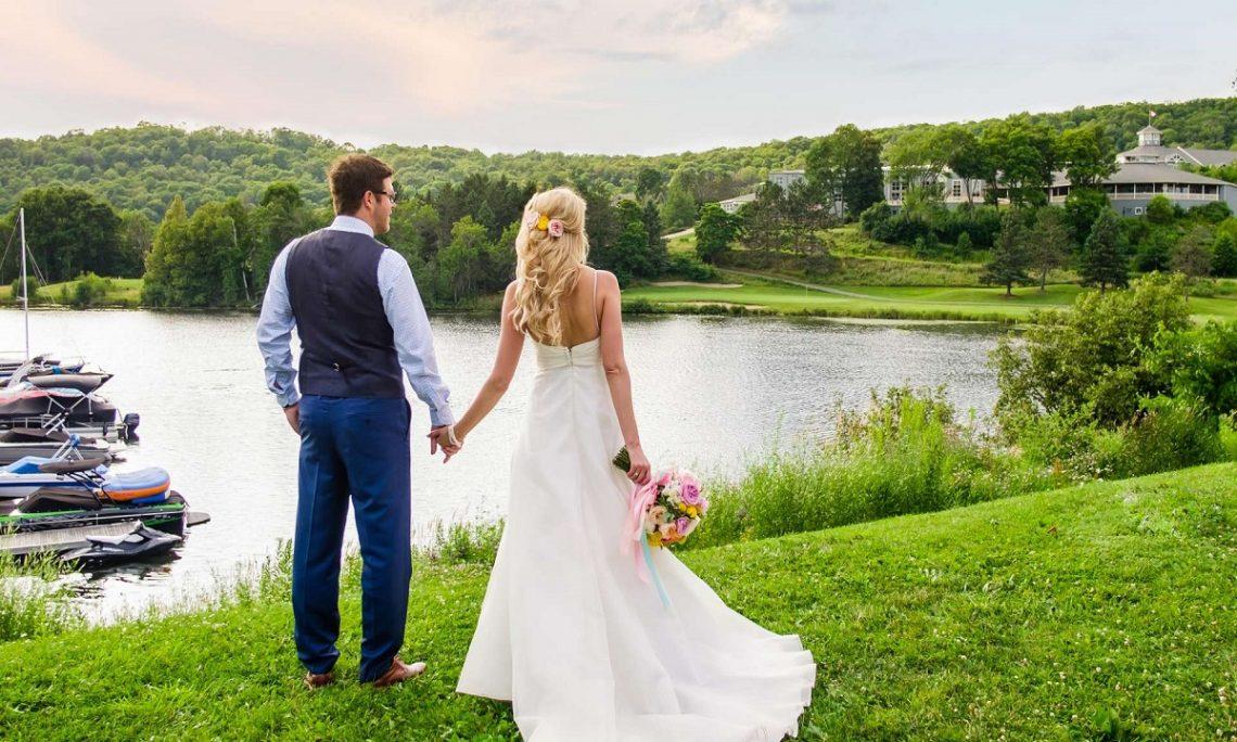 Fotografia de nunta in 2019