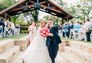 Cum sa faci economii cand organizezi nunta