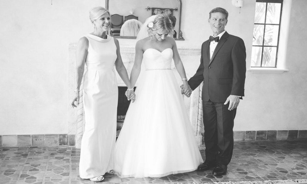 Cum sa nu mai fii indecisa in privinta organizarii nuntii