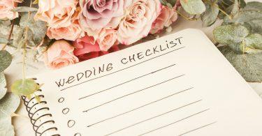 Cheltuieli de nunta pentru care mirii nu trebuie sa plateasca