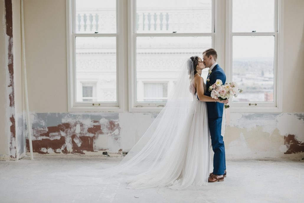 criterii pe care trebuie sa le ai in vedere cand alegi furnizorii pentru nunta