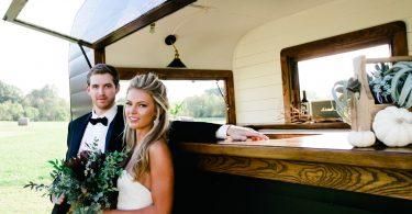 6 criterii pe care trebuie sa le ai in vedere cand alegi furnizorii pentru nunta