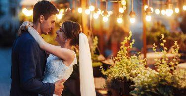 greseli pe care cuplurile le fac in primul an de casnicie