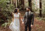 nunta intima
