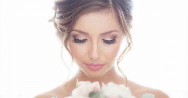 probleme pentru care miresele trebuie sa se pregateasca in ziua nuntii
