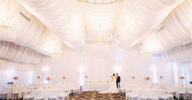10 de lucruri pe care le uiti cand planuiesti o nunta