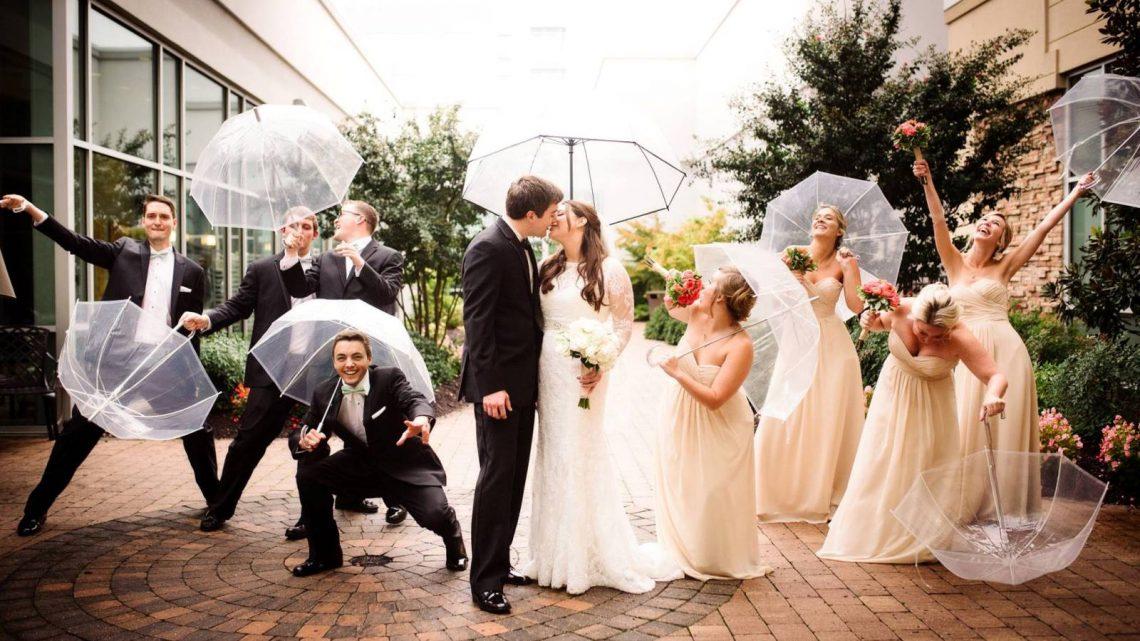 12 intrebari pe care sa nu le pui mirilor inaintea nuntii