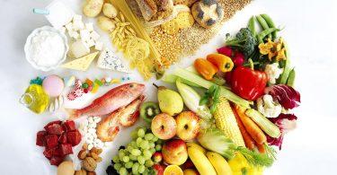 Dieta miresei