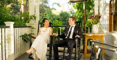 cea mai apreciată nuntă