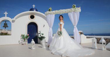 6 motive ce pledeaza pentru o nunta mica