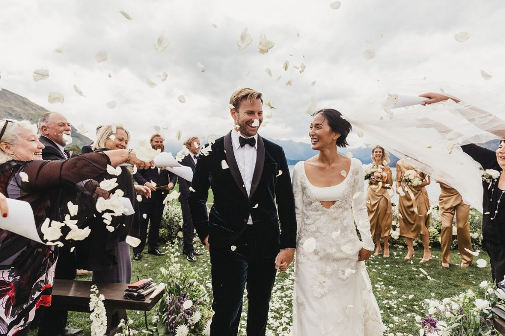 Cat costa organizarea nuntii