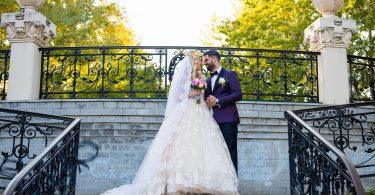 Ce afli despre nunta abia în ziua nuntii tale
