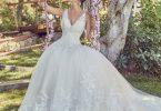 Ce sa faci pentru frumusete inainte de nunta