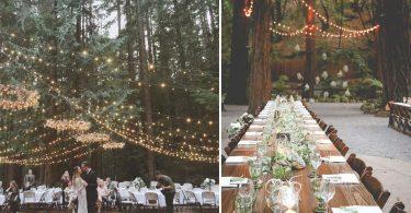 Cum sa alegi schema de culori potrivita pentru nunta ta
