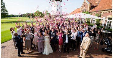Cum sa comunici cu echipa ta de organizare nunta