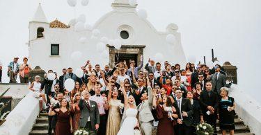 Cum te ocupi de invitatii la nunta care se cearta