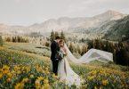 De ce să ai o nuntă restrânsă Pinterest