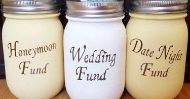 Economii-nuntă-Pinterest
