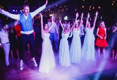 Fotografie nunta StudioBlitz