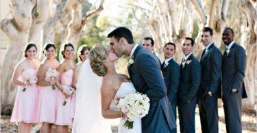Interventiile chirurgicale ca pregatiri pentru nunta