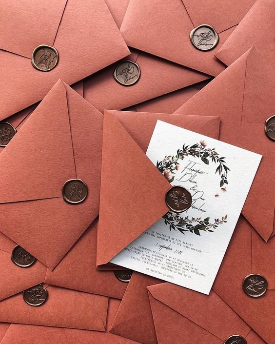 Invitații de nuntă online